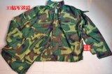 直供军训迷彩作训服,学生迷彩服,量大从优,订购!