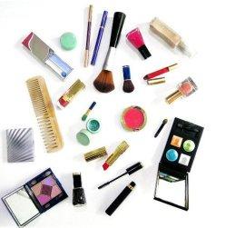 化妆品国际快递澳大利亚,唇膏国际快递希腊,电池国际空运