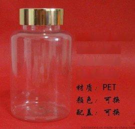 品塑料瓶PET广口瓶175cc