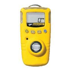 BW氨气浓度检测仪,便携式氨气检测仪
