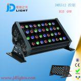 LED投射燈48W