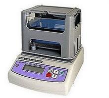 GH-300A海绵橡胶密度计