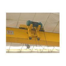 扬州供应LDP型电动单梁桥式起重机