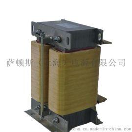 三菱直流电抗器315kw 变频器直流电抗器