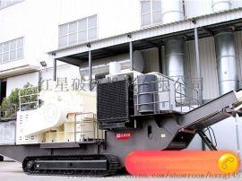 一吨河卵石制多少沙?制砂设备厂家推荐Z89
