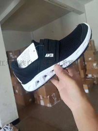 品牌运动鞋安踏新款运动鞋