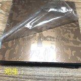 廣東201不鏽鋼磨砂板,不鏽鋼磨砂板現貨