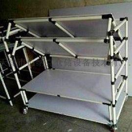天津线棒精益管生产厂家