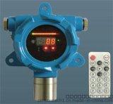 ST-1000氧气气体浓度探测器厂家直销