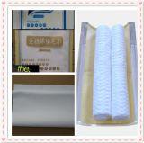 杭州環保環保毛巾浴巾