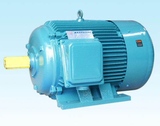 湖北地区Y系列三相异步电动机,现货供应