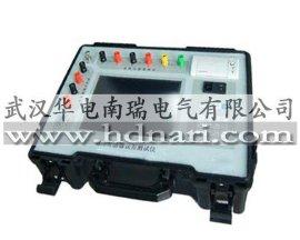 HDCT-H电流互感器现场校验仪