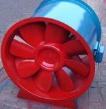 SWF-II-3.5低噪聲混流式通風機0.25KW 雙速型