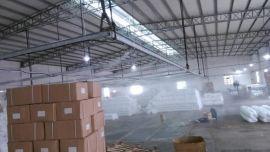 磨菇房喷雾加湿机 高压喷雾机 喷雾降温设备