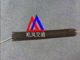 展会过线槽 电缆保护板 舞台铺线板