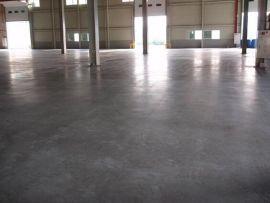 TD-XF1混凝土起灰起砂的地面硬化处理