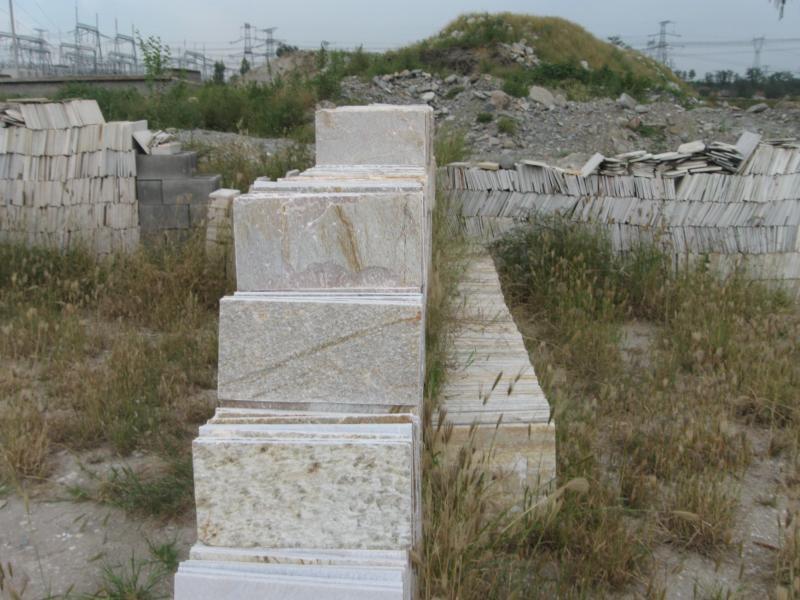 外墙文化石|外墙蘑菇石|文化石外墙砖
