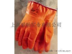 Ansell 23-700Ansell 23-700低温防护手套防寒手套防冻手套