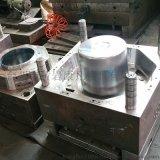 康凡18升20升油桶注塑模具專業設計製造