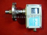 工業用水壓保護壓力開關