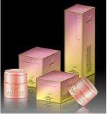 加工定做 化妆品盒 化妆品包装盒 化妆品纸盒彩盒 等印刷纸盒
