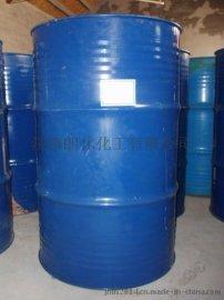 厂家直销HFIP六 异丙醇920-66-1质量保证