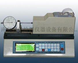 供应SZJ-50G型数控指示表检定仪