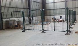 南京哪里有卖铁丝网的厂家 南京铁丝网多少钱一米