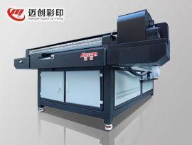 UV平板打印机,木板打印机,木雕画平板打印机