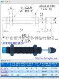 CEC+SC1415-1+機械手+緩衝器
