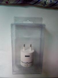 PVC/PET/折盒
