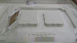 成都包覆机厂家低价TM2480A多功能覆膜机