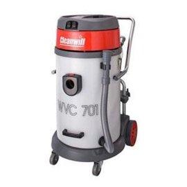 吸塵吸水機,幹溼兩用吸塵器WVC701,