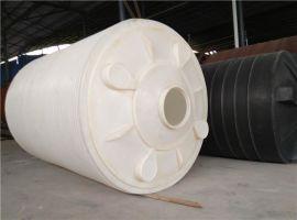 四川塑料水塔 成都塑料水箱 四川塑料水箱