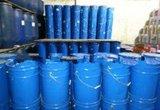 固化剂、广州环氧树脂固化剂650,593,T-31