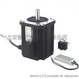 DLY90-S8M安徽三元三相220交流感应电机
