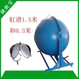 长期收购工厂LED新到分光机积分球整厂回收