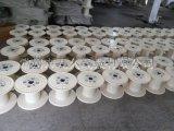 塑料线盘生产厂家高性价比供应PN400abs塑料盘具价格,塑料盘具规格,电缆盘具尺寸标准