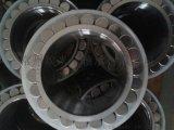 F-230876滿滾子軸承