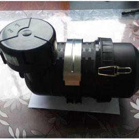 供应3T叉车空气滤清器(原装配套)