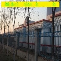 北京脉冲电子围栏、三安古德电子围栏、电子围栏厂家