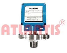 液位控制用盲型防水压力开关 PS-2200SA系列
