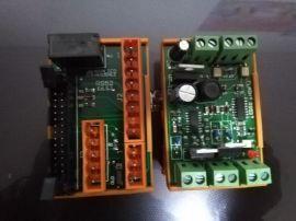 FLASH RS52触发卡58945300030