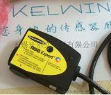 華東區代理美國BANNER色標感測器R58ECRGB1