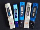廠家直銷tds筆 水質測試筆 tds計水質檢測工具水族 另售電解器