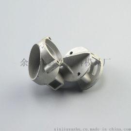 压铸厂家供应**铝合金压铸模具