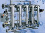 反沖洗過濾器 的濾芯  反沖洗過濾器價格  管式外部反清洗過濾器