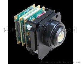 红外监控识别系统FPL-330行人识别热像仪 交通执法热像仪