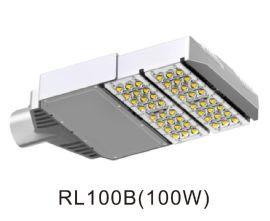 150W50W100WCREE原装科锐led路灯头模组路灯200WLED路灯高杆路灯台湾明纬电源