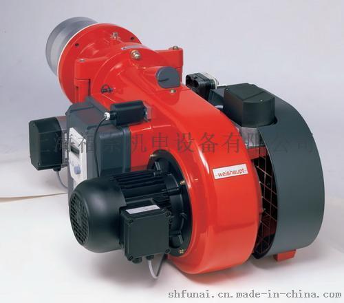 德國威索燃燒器(weishaupt)電機、服伺馬達及配件